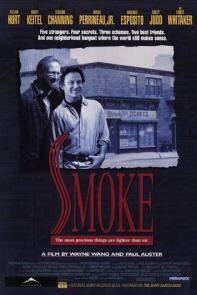 smoke_movie_poster