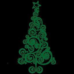 vinilo-navidad-arbol-original