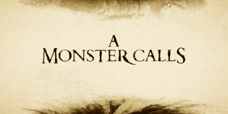 a-monster-calls-trailer-liam-neeson