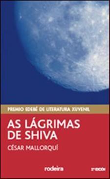 as-lagrimas-de-shiva-9788496352544