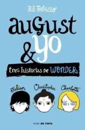 august2by2byo