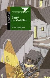 barro_de_medellin