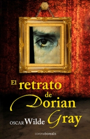 el_retrato_de_dorian_gray_nueva__web