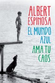 elmundoazul_221214_1419240308_26_