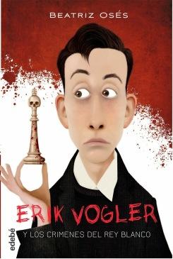 erik-vogler-1-copia