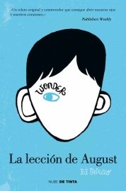 la-leccion-de-august_alta