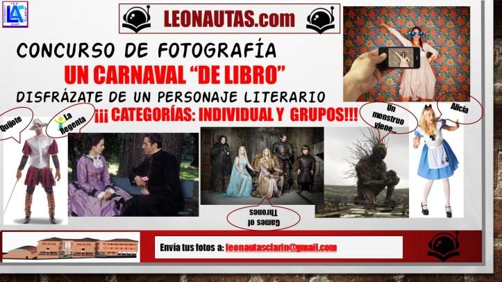 leonautas-un-carnaval-de-libro
