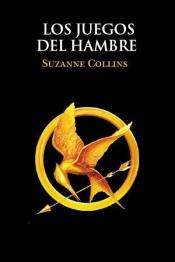 libro_1363531848