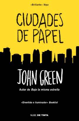 libro_1398422387