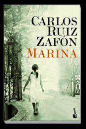 marina_bolsillo