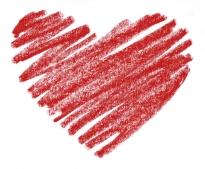 8480_crayon_heart-storageid3508