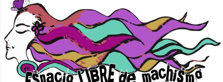 espacio-libre-machismo_ediima20160115_0312_3