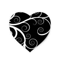 le_blanc_tourbillonne_sur_le_dessin_noir_sticker_coeur-rc0d39791226e407599a1afb5955bc41e_v9w0n_8byvr_540