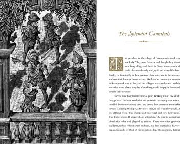 the-splendid-cannibals