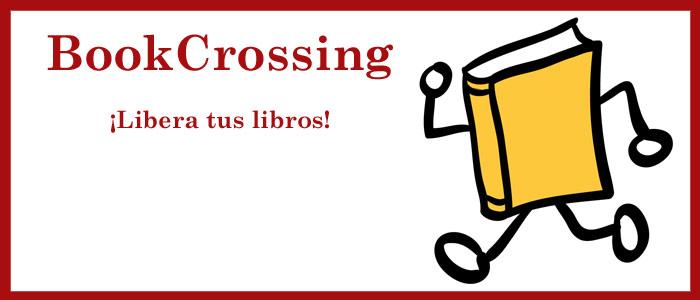 bookcrossing_patrocinada