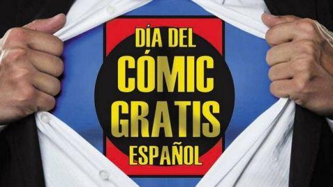 dia_comic_gratis_espanol_2015_0