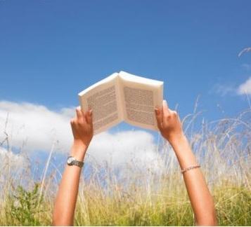 leer-es-viajar