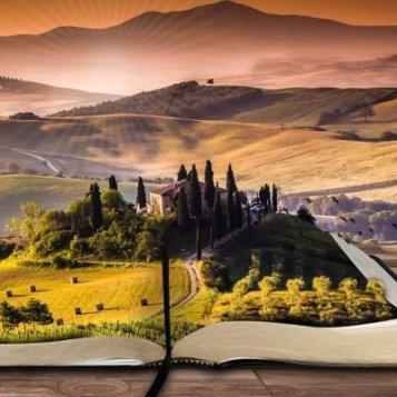 libros20de20viajes_4_732x400
