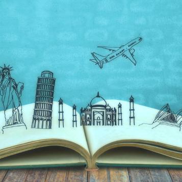 z-leer-en-un-viaje