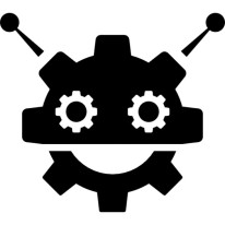 robocog-logo-de-un-robot-con-forma-de-cabeza-de-cremallera_318-52648