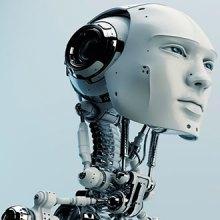 robot-cyborg-y-androide-diferencias-330x330
