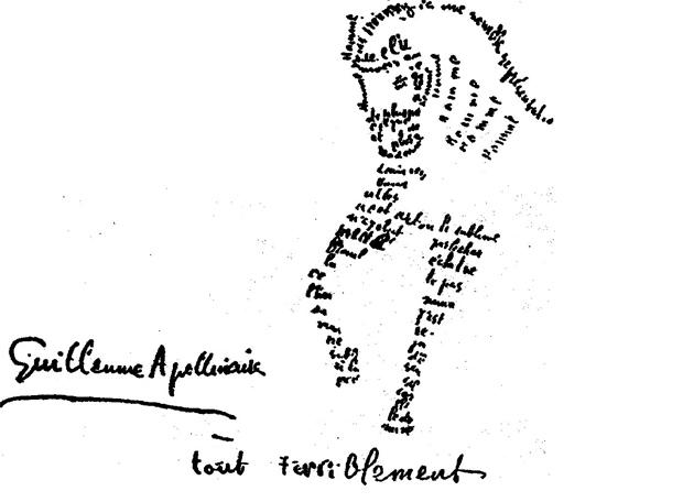 ob_fd34f5_caligrama-escrito-guillaume-apollinair