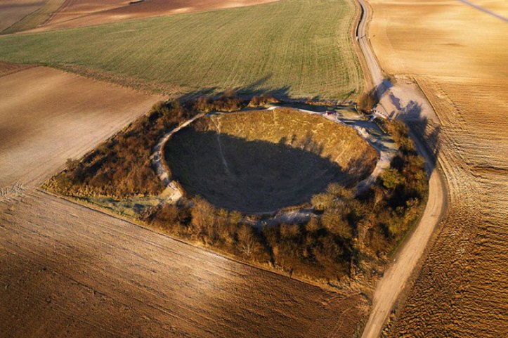 world-war-i-battlefields-100-years-later-michael-st-maur-sheil-5