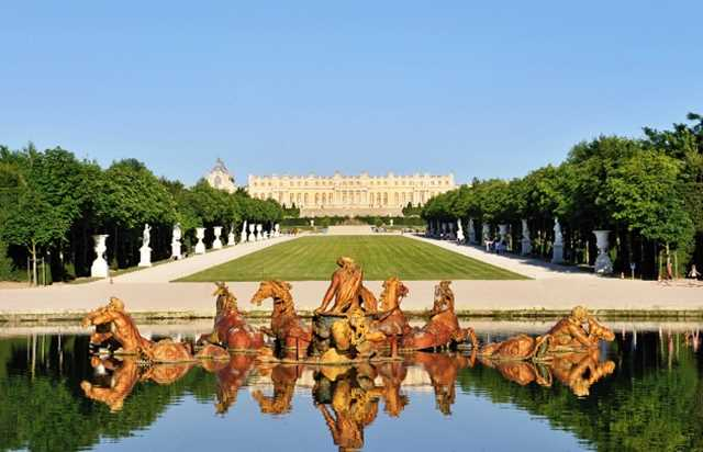 chateau-de-versailles-bassin-2-photo-christian-milet
