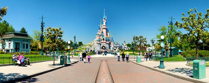n013047_2019may13_sleeping-beauty-castle_900x360_tcm797-157573