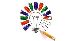 creatividad-e-innovacion-esenciales-para-el-desarrollo-y-fuente-de-identidad-para-un-pais