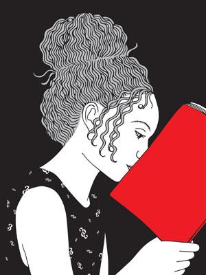 los-retos-de-la-lectura-en-la-era-de-internet
