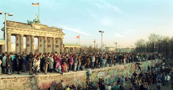 47_cosas_que_no_sabias_del_muro_de_berlin_727_1200x630