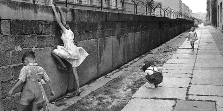 muro-berlin