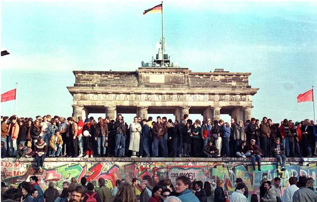 muro-de-berlin-0701