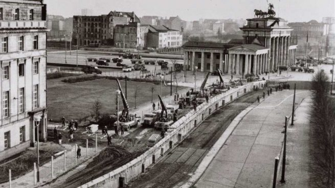 muro-de-berlin-3-655x368