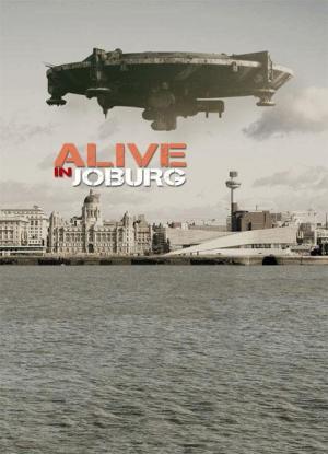 alive_in_joburg_c-626754907-mmed
