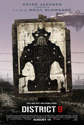 district9poster-thumb-450x665