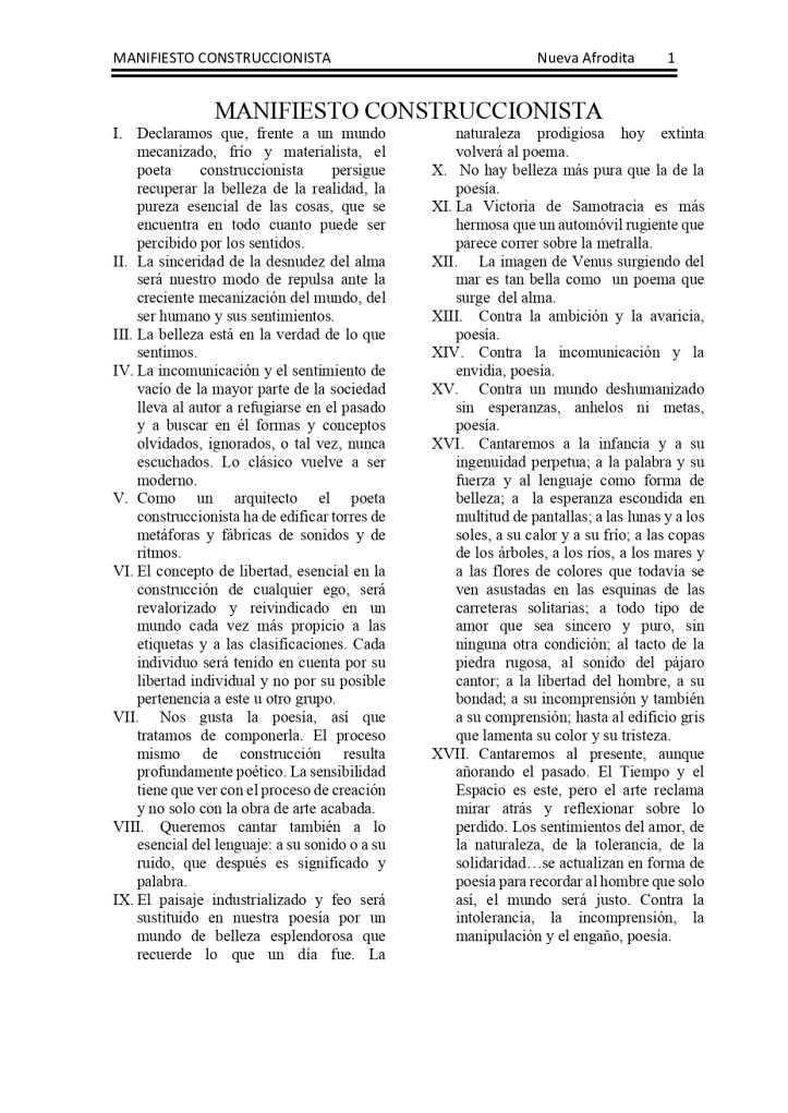 MANIFIESTO CONSTRUCCIONISTA_page-0001
