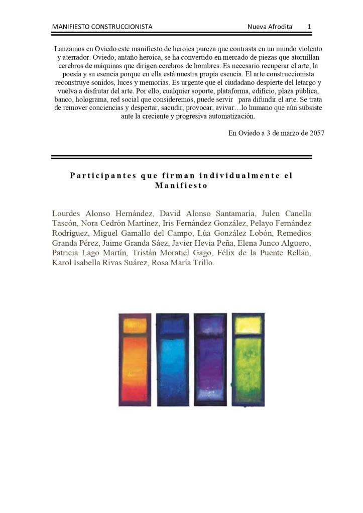 MANIFIESTO CONSTRUCCIONISTA_page-0002